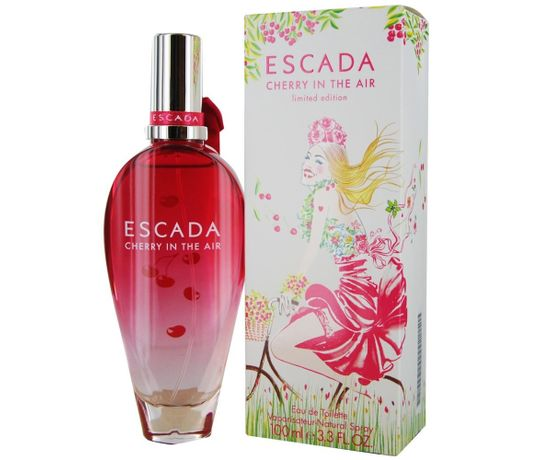 4093584-Escada-Cherry-In-The-Air.jpg
