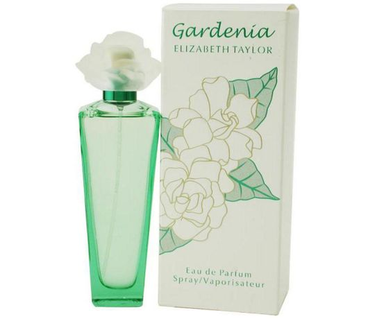 1386909-gardenia.jpg