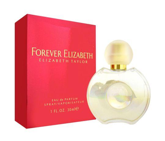 386408-forever-elizabeth.jpg