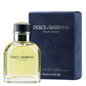 20023-DOLCE-GABBANA-Edt-Mas.jpg