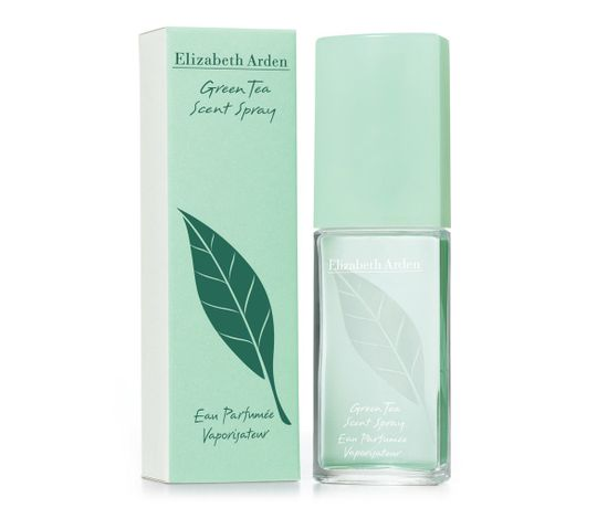 19424-GREENTEA-edt-fem.jpg