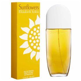 19716-sunflowers
