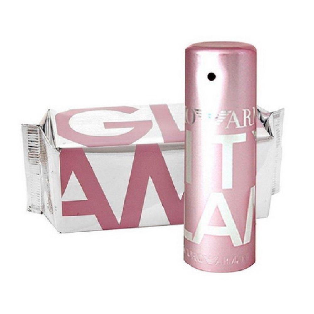 Emporio Armani City Glam Eau de Parfum. Giorgio Armani ac39f72871