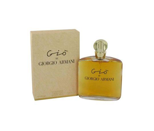 53573-GIOdeGiorgioArman-edp-femi.jpg