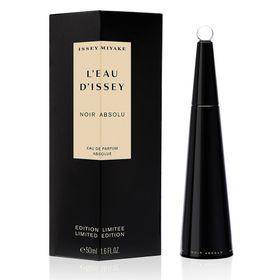 leau-dissey-noir-absolu