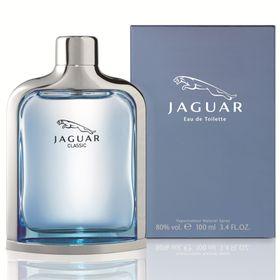 jaguar-classic.jpg