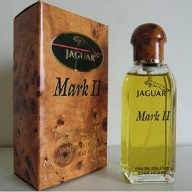 jaguar-mark-II.jpg