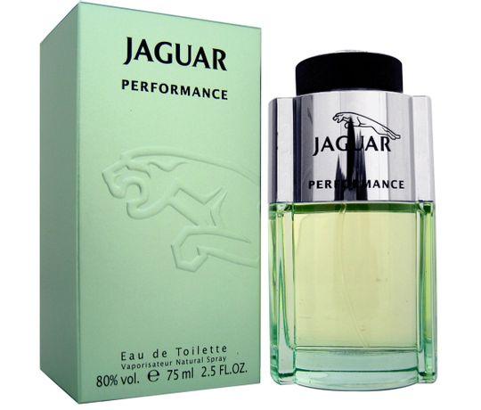 jaguar-perfomance.jpg