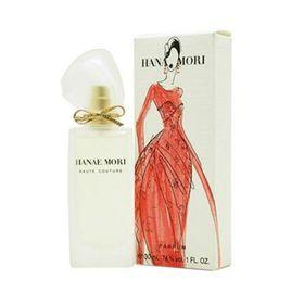 hanai-mori-parfum