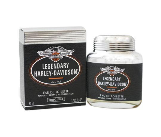 legendary-harley