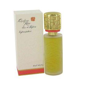 Perfumaria - Perfumes Importados - Feminino Houbigant – AZPerfumes 0bbb69e56f