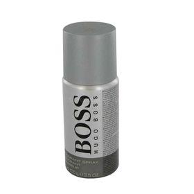desodorante-hugo-boss