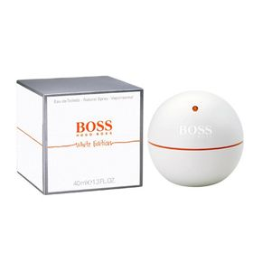hugo-boss-white