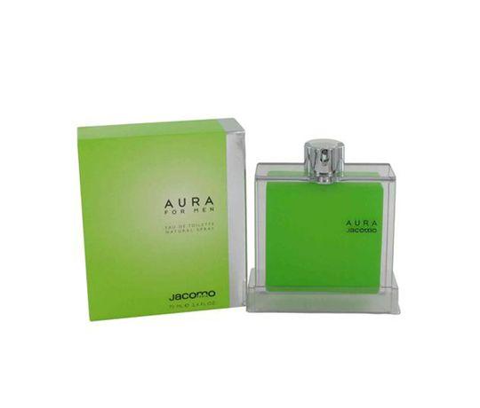 aura-men