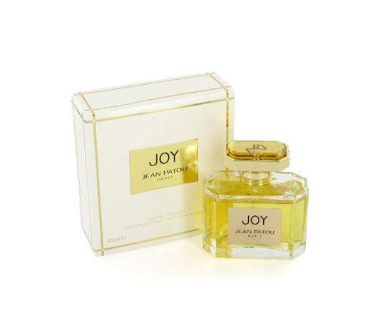 joy-jean-500