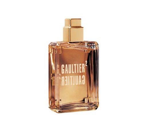 gautier2