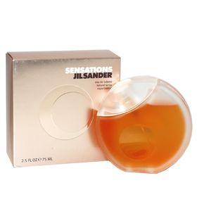 jil-sensation