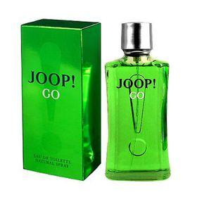 joop-go