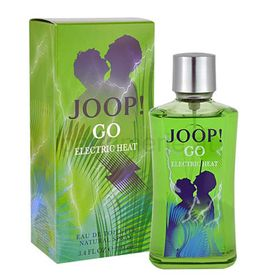 joop-go-electric