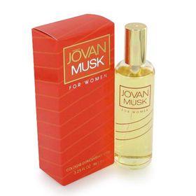 jovan-musk-women