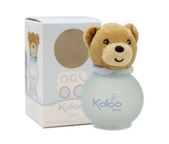 kaloo-blue