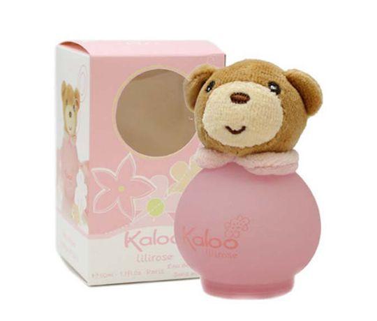 kaloo-rose