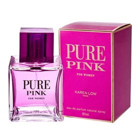 pure-pink