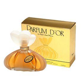 parfum-dor