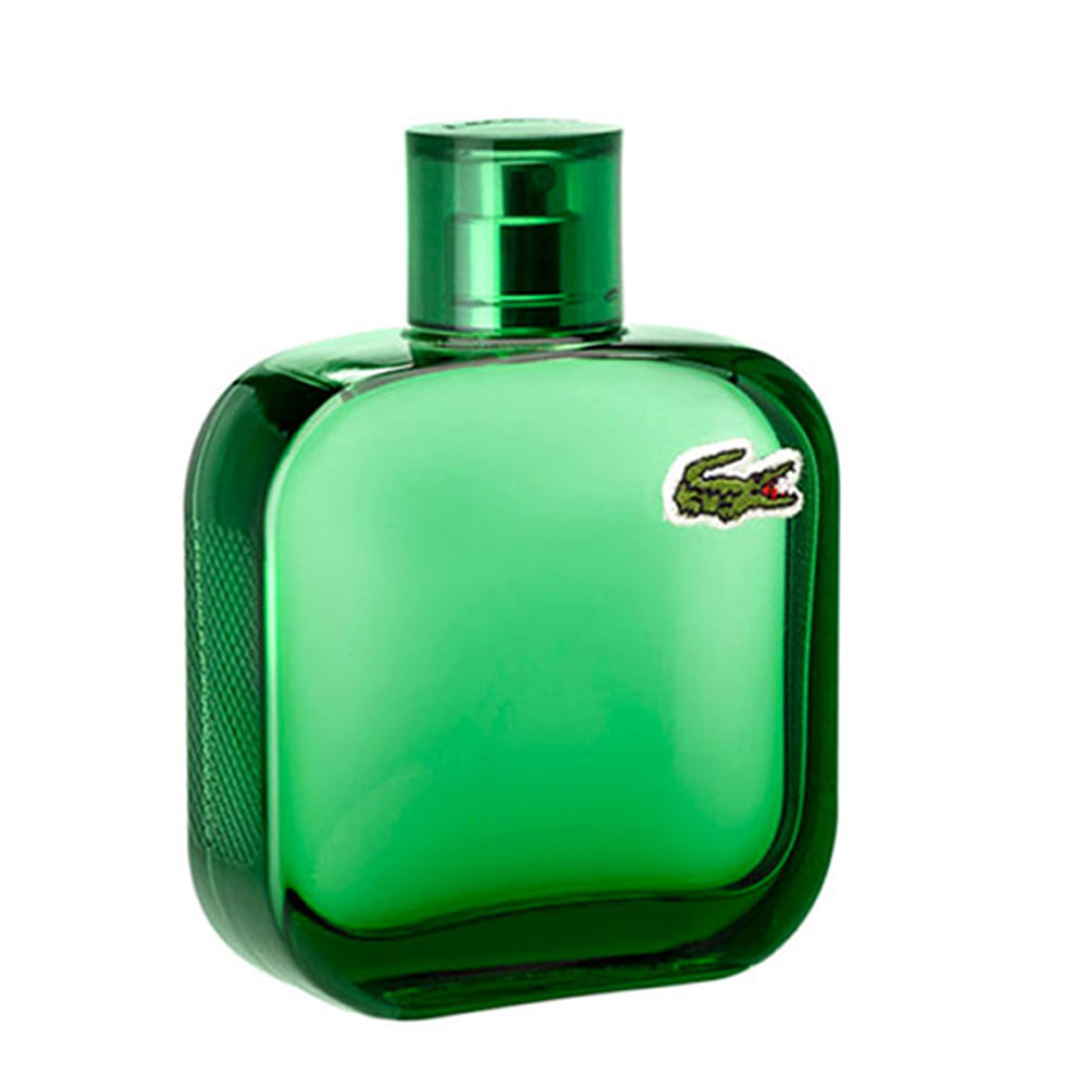 Perfume Lacoste L1212 Vert Masculino Eau de Toilette - AZPerfumes 807504083d