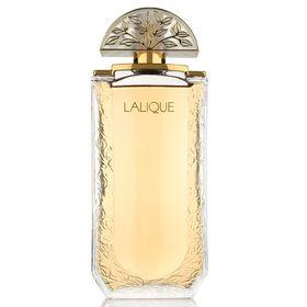 Lalique-Eau