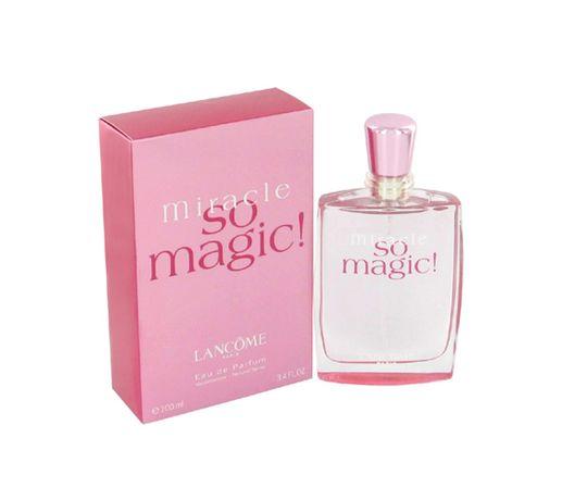 miracle-magic
