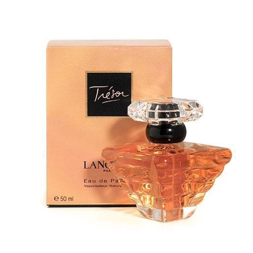 584ef3c431 Perfume Trésor Eau de Toilette - AZPerfumes