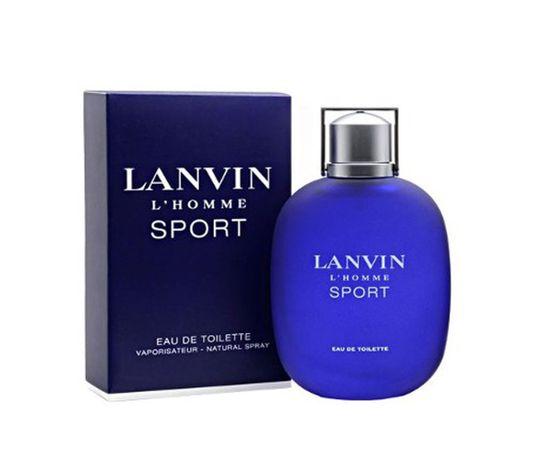 lanvin-sport