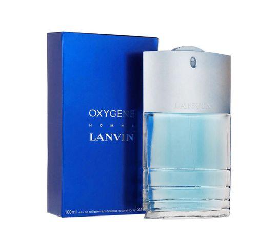 lavin-oxi