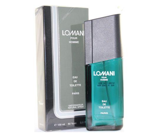 lomani-homme