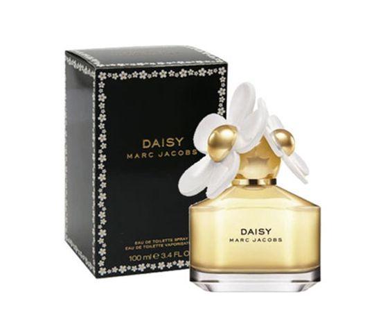 daisy-marv