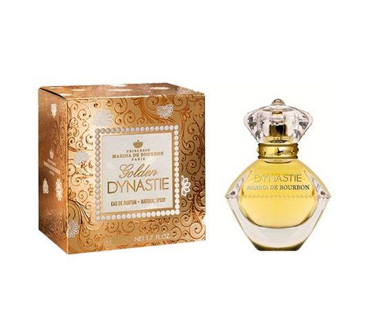 dynastie-golden