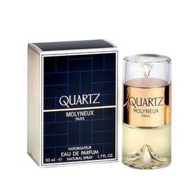 quartz-femme