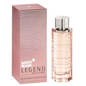 legend-MB