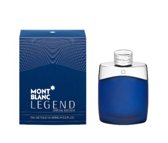 legend-mb-m