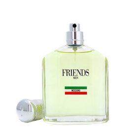 friends-men