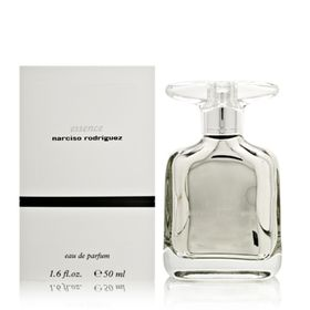 narciso-essence