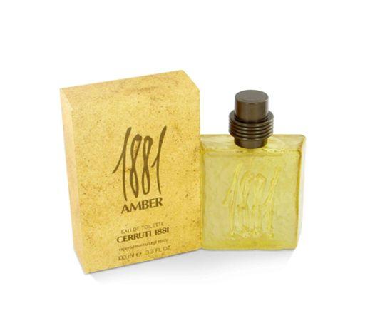 1881-amber