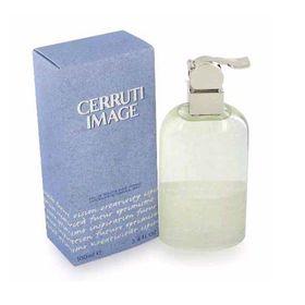 cerruti-image