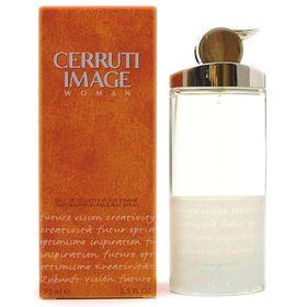 cerruti-image-woman