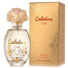cobotine-gold