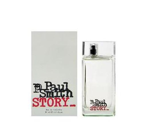 paul-smith-story