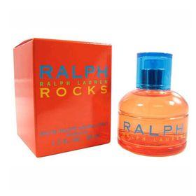 ralph-rocks