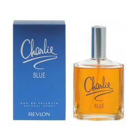 charlie-blue