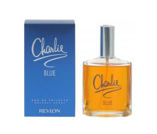 fc9f04af0 Perfume Charlie Blue Da Revlon Feminino Eau de Toilette - AZPerfumes